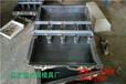 高速公路蓋板鋼模具規范生產