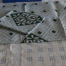 直销评点会销礼品辣木磁枕巾降压安神保健枕巾促进人体微循环图片
