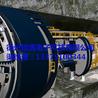 盾构机模拟施工实训
