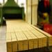 供西宁岩棉制品和青海岩棉板供应商