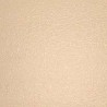供青海海东乳胶漆和海西外墙乳胶漆价格