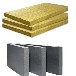 供青海石墨板和西宁岩棉板价格