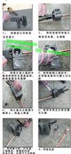 放热焊粉首选全国一线厂家,放热焊粉十大品牌图片