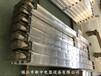 密集型母线槽老厂房输电系统改造400A三项五线制母线槽