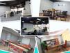 穿越商务中心有配套写字楼出租适合1~8人办公