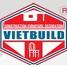 2017年越南河内建材及家居产品展览会