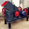 矿山机械锤式制砂机参数大型单断锤式破碎机规格小型锤式破碎机价格