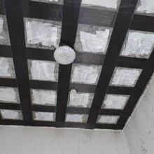 延庆炭纤维加固公司延庆专业炭纤维加固房屋改造加固