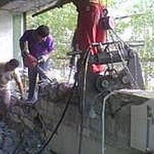 崇文区永定门楼板切割拆除/承重墙拆除/混凝土墙锯切割拆除公司