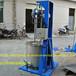 防水油漆分散機/乳化分散機/研磨分散機協達生產