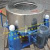 直供北京三轴离心脱水机304不锈钢离心脱水机原装现货