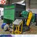 廠家熱銷1噸大型干粉攪拌機化工原料混料機涂料臥式攪拌