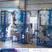 畢節5噸立式攪拌機/立式加熱攪拌機/立式混合設備協達生產
