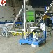 廣東省一件代發螺旋上料機東莞螺桿加料機蛟龍輸送機廠家實惠