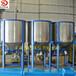 江蘇立式化工攪拌機/攪拌機設備協達價格優惠