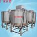 廠家供應浙江潮州攪拌罐液體攪拌器混合攪拌機量大從優