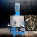 福建生產供應攪拌罐電加熱攪拌桶可加工不銹鋼攪拌罐廠家