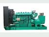 广东河源柴油发电机销售、出租、回收、保养维修找上柴机电