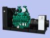 珠海进口柴油发电机、租赁发电机租赁设备,可靠实惠