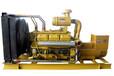 珠海发电机销售价格、发电机出租价格、100-3000KW发电机同城最低价
