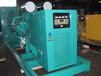 河源发电机销售商、全新二手发电机销售出租、品质保证