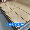 板式家具生產設備,直排換刀開料機,圓盤換刀開料機,數控雕刻機