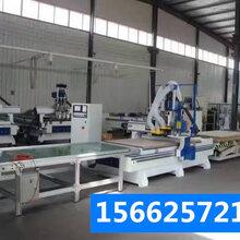 山东高密定制各种非标设备,板式家具生产线,数控加工中心