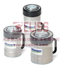 REHOBOT液压工具