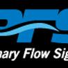 美国PFS流量计