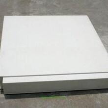 今日玻镁防火板价格行情—玻镁板生产/厂家图片