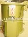 常德协达食品烘干机纺织品烘干脱水机不锈钢烘干机信誉保证,价格优惠