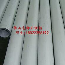 不锈钢厚壁管厚壁不锈钢装饰管厚壁不锈钢方管