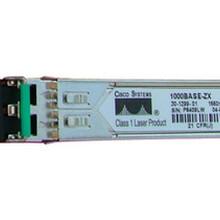 供应H3CRT-2FE.维修、模块接口卡维修、模块维修图片