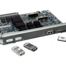 供应CISCOWS-X6724-SFP维修、思科维修、模块维修、模块接口卡维修图片
