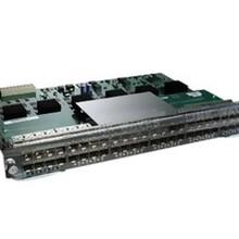 供应CISCOWS-SUP720-3B维修、思科维修、模块维修、模块接口卡维修图片