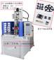 JTT-450R圆盘立式注塑机,锁模力45吨,射出量1-115克今通机械