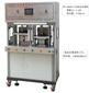JTT-200双工位低压注塑机,汽车传感器低压注塑机--东莞市今通机械公司