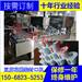 QDF系列客家杯装山水豆腐花灌装封口机首选进诚牌