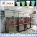 进诚牌全国通用36L绿豆沙冰机台湾绿豆沙冰机台武汉沙冰机