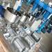 食用油灌装机液体灌装机香油灌装机