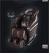 陕西榆林按摩椅专卖店供应荣康7803按摩椅3D按摩椅