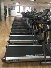 西安跑步机按摩椅健身器材专卖店健身器材大全北郊专卖店