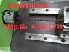 江西抚州金属扭拧机江苏南京低碳钢扭拧机