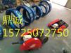 优选混凝土桩头切割机高效省心的圆形切桩机型号齐全