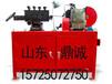 鼎诚机械波纹管制管成型设备湖北武汉波纹管制管机