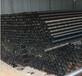 鋼帶卷管機螺旋紋管成型機預應力波紋管制管機