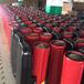 工廠發貨!暖風機廠家快速升溫畜牧養殖取暖機燃油發熱機