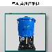 注油机械专享价!高压齿轮注油机20L机械注油器