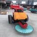 電動款切樁機山東手推切樁機水泥樁子切割機