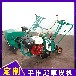 四輪起草皮機0-50mm厚起草皮機一機鏟兩條草皮機鏟草皮機